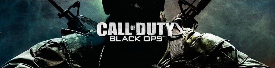 Call of duty black ops кряк для мультиплеера.
